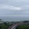 地元民に聞いた!沖縄南部(糸満市含む)のオススメ1日観光プランはこれだ!
