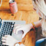 今だからこそブログアフィリエイトをおすすめする9つの理由
