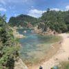 【鳥取県旅行】鳥取砂丘と浦富海岸を訪れたら魅力が溢れまくってた。