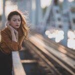 【アンガーマネジメント】怒りを一瞬で抑える4つの方法