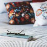睡眠学習って効果はあるの?科学の答えがこちら。