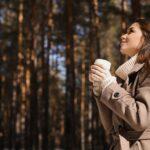 落ち込んだり気分が優れない時はマジで自然を歩きなって話。